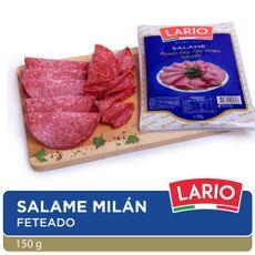 Salame-Mil-n-Lario-Feteado-X-150g-1-818307