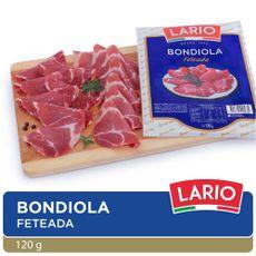Bondiola-Lario-Feteada-X-120g-1-818308