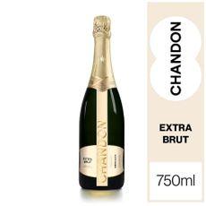 Espumante-Chandon-Extra-Brut-750ml-1-861815