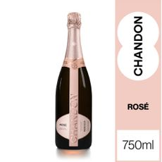Espumante-Chandon-Rose-750ml-1-861818