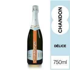 Espumante-Chandon-Delice-750ml-1-861819