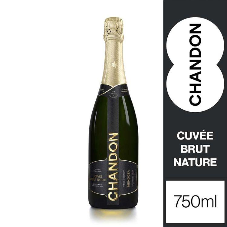 Espumante-Chandon-Brut-Nature-750ml-1-861823