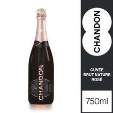 Espumante-Chandon-Brut-Nature-Rose-1-861824