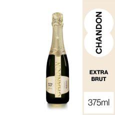 Espumante-Chandon-Extra-Brut-375ml-1-861829