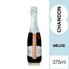 Espumante-Chandon-Delice-375ml-1-861830