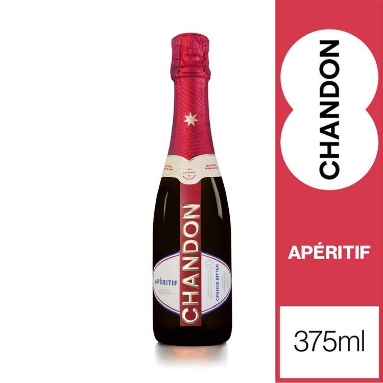 Espumante-Chandon-Aperitif-375ml-1-861831