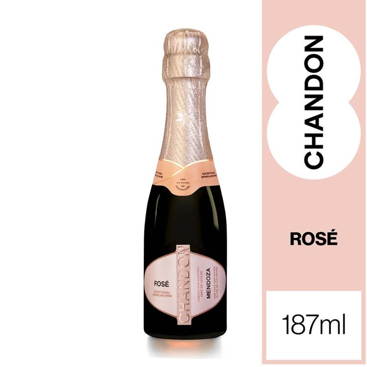 Espumante-Chandon-Mini-Rose-1-861832