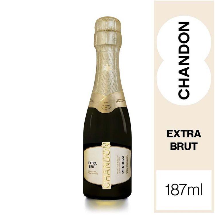 Espumante-Chandon-Mini-Extra-Brut-1-861833