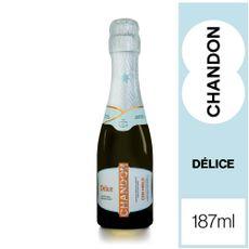 Espumante-Chandon-Mini-Delice-1-861834