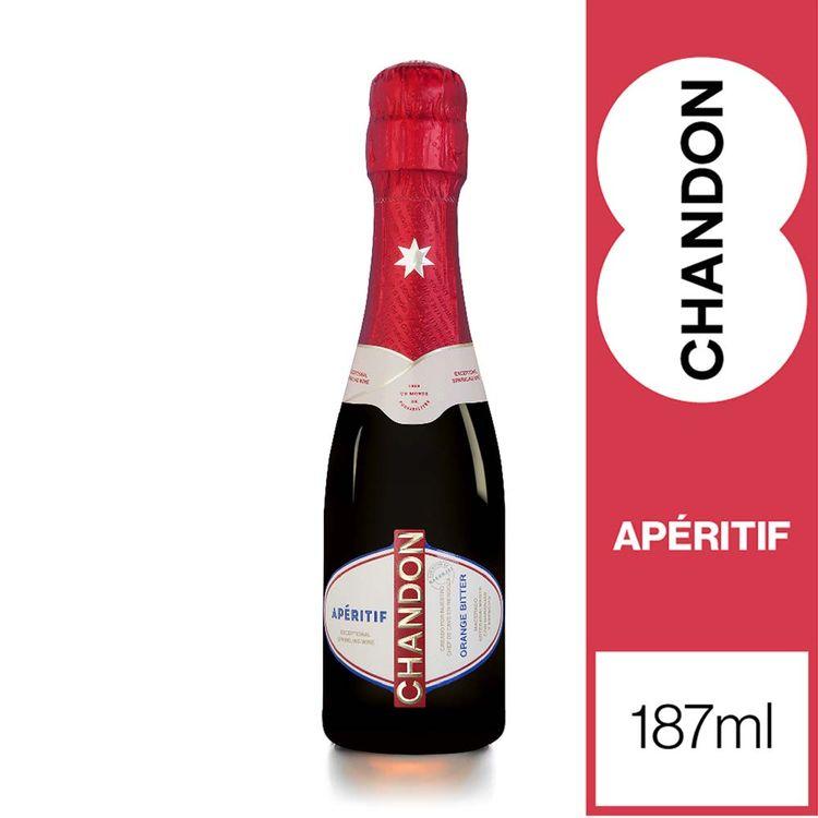 Espumante-Chandon-Mini-Aperitif-1-861837
