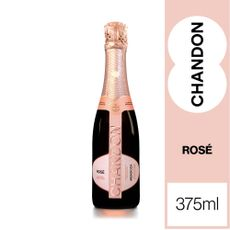 Espumante-Chandon-Rose-375ml-1-861876