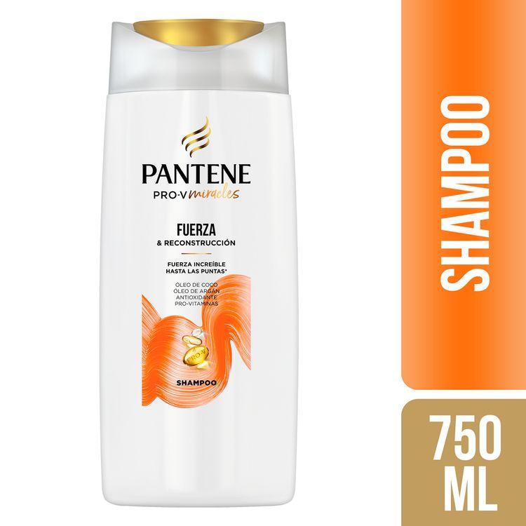 Sh-Pantene-Provmiracles-750-Ml-1-870684