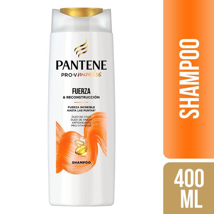Shampoo-Pantene-Provmiracles-Fuerza-Recon-X-400-Ml-1-870685