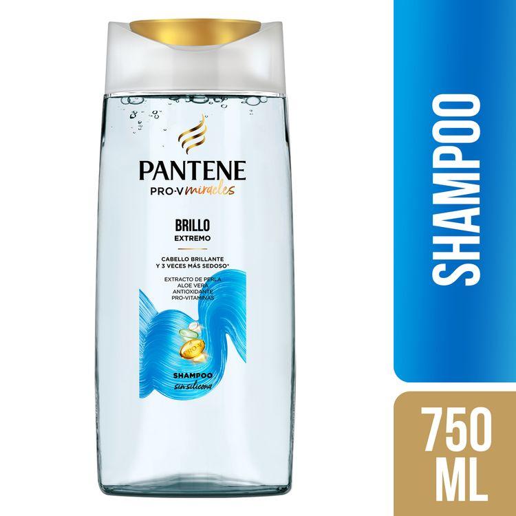 Sh-Pantene-Provmiracles-Br-750-Ml-1-870688