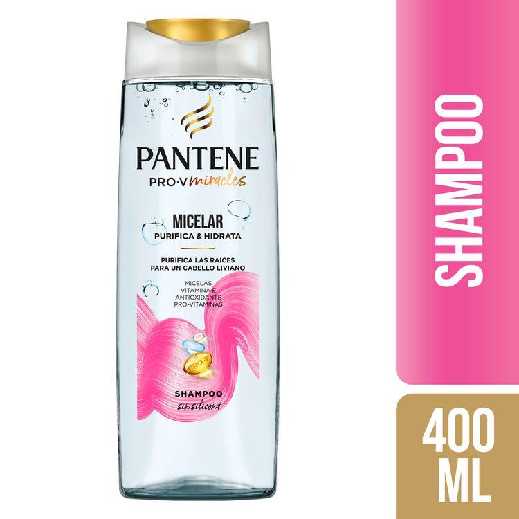 Shampoo-Pantene-Provmiracles-Micellar-X-400-Ml-1-870689