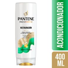 Acondicionador-Pantene-Prov-miracles-Restaura-X-400-Ml-1-870691