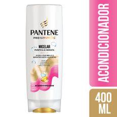 Acondicionador-Pantene-Provmiracles-Micellar-X-400-Ml-1-870692