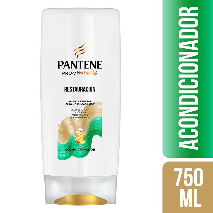 Aco-Pantene-Provmiracles-Restaura-750-Ml-1-870693