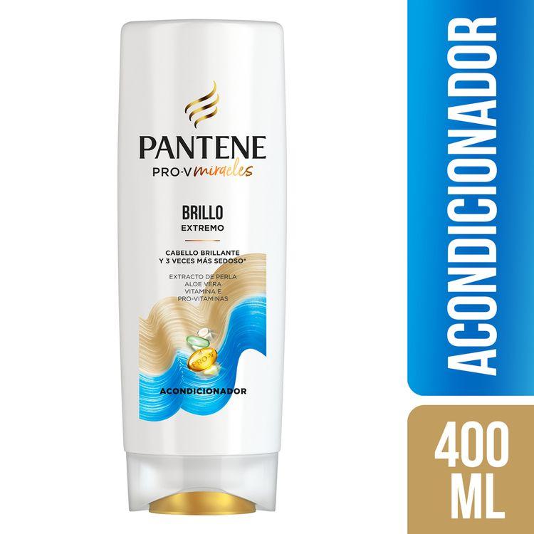 Acondicionador-Pantene-Provmiracles-Brillo-Extremo-X-400-Ml-1-870694