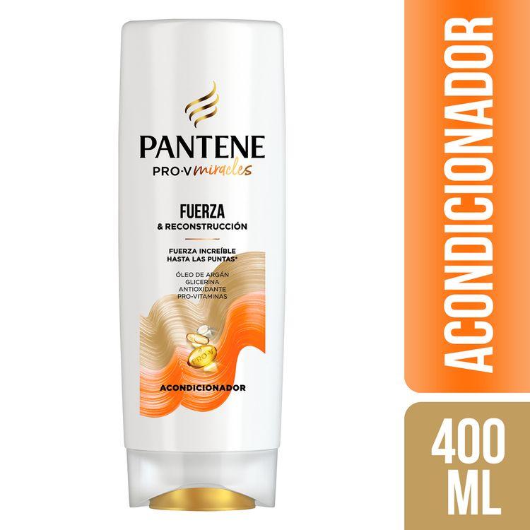 Acondicionador-Pantene-Provmiracles-Fuerza-Recon-X-400-Ml-1-870695