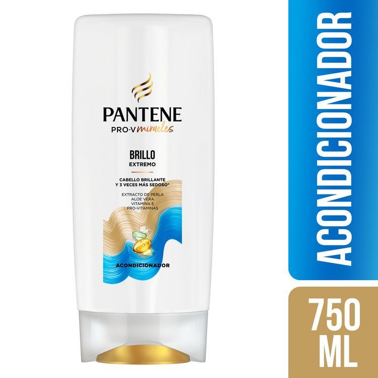 Aco-Pantene-Provmiracles-Brillo-750-Ml-1-870697