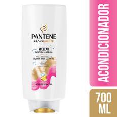 Aco-Pantene-Provmiracles-Micellar-750-Ml-1-870698