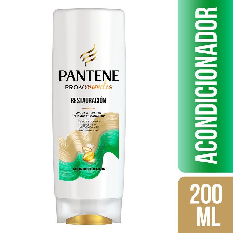 Acondicionador-Pantene-Provmiracles-Restaura-200-Ml-1-871082