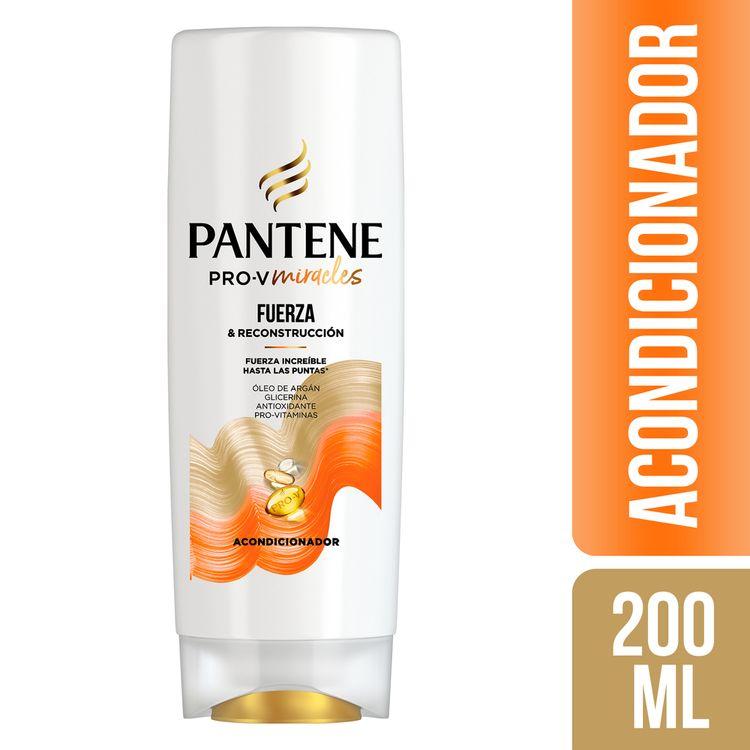 Acondicionador-Pantene-Provmiracles-Fuerza-Reconstructiva-200-Ml-1-871083