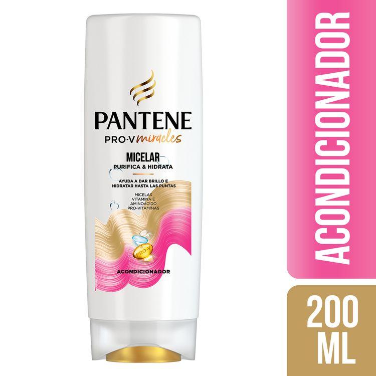 Acondicionador-Pantene-Provmiracles-Micellar-200-Ml-1-871084