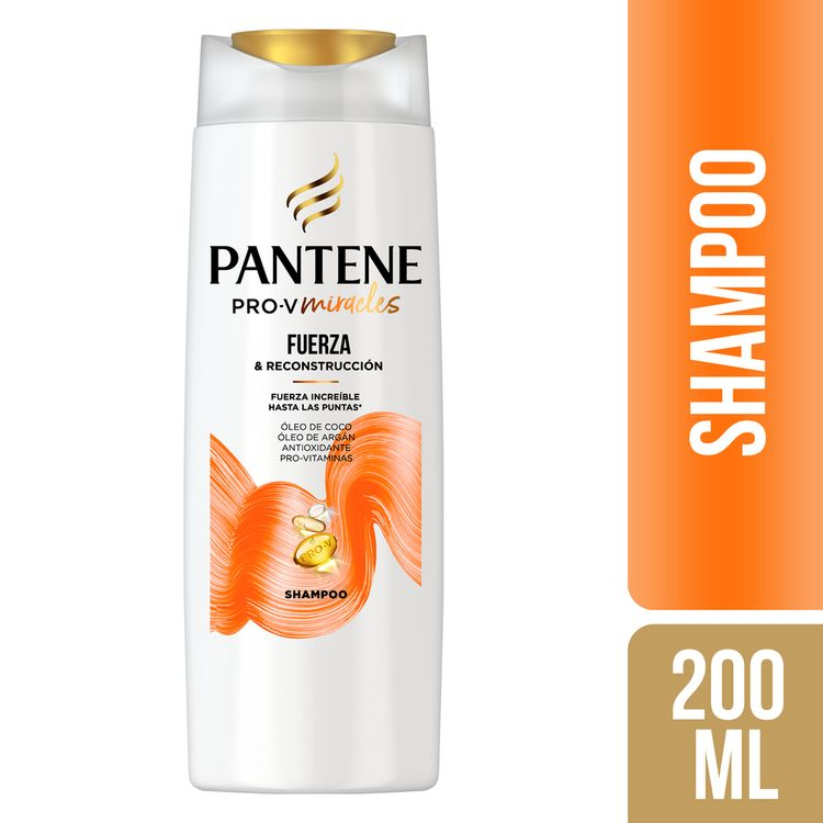 Shampoo-Pantene-Provmiracles-Fuerza-Reconstructiva-200-Ml-1-871086