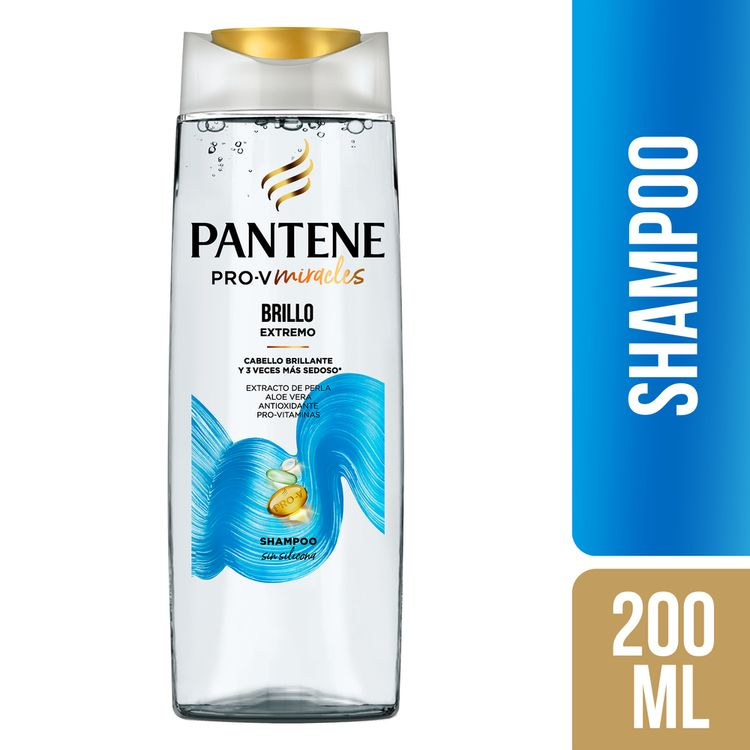 Shampoo-Pantene-Provmiracles-200-Ml-1-871087