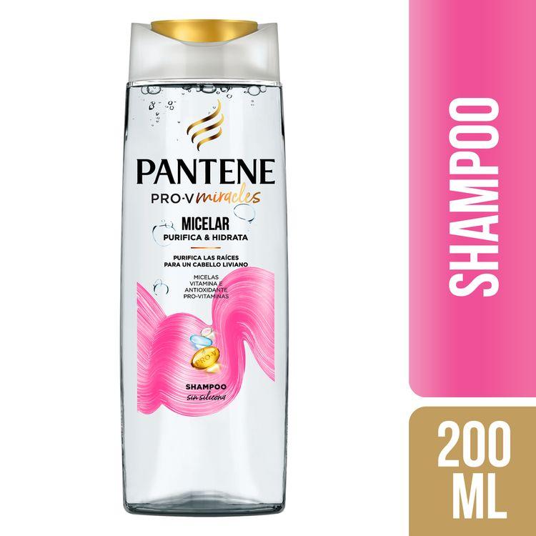 Shampoo-Pantene-Provmiracles-Micellar-200-Ml-1-871088