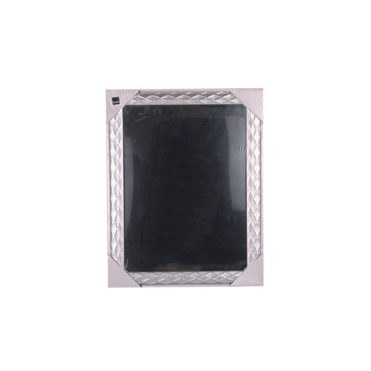 Espejo-Decorativo-D5-35-X-45-X-1-2-Cm-Plastico-1-844357