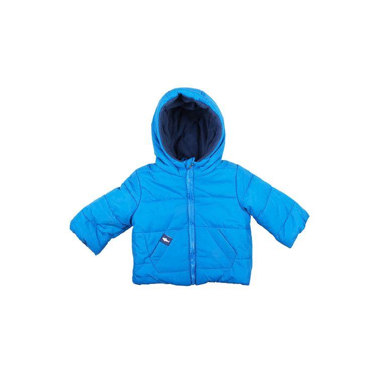 Campera-Bebe-Microf-Azul-V21-1-845724