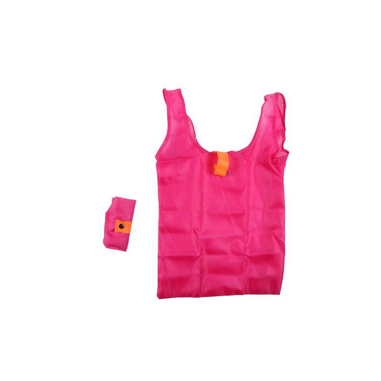 Bolsa-De-Compras-Autoguardable-Rosa-Aa-Polyester-1-852050