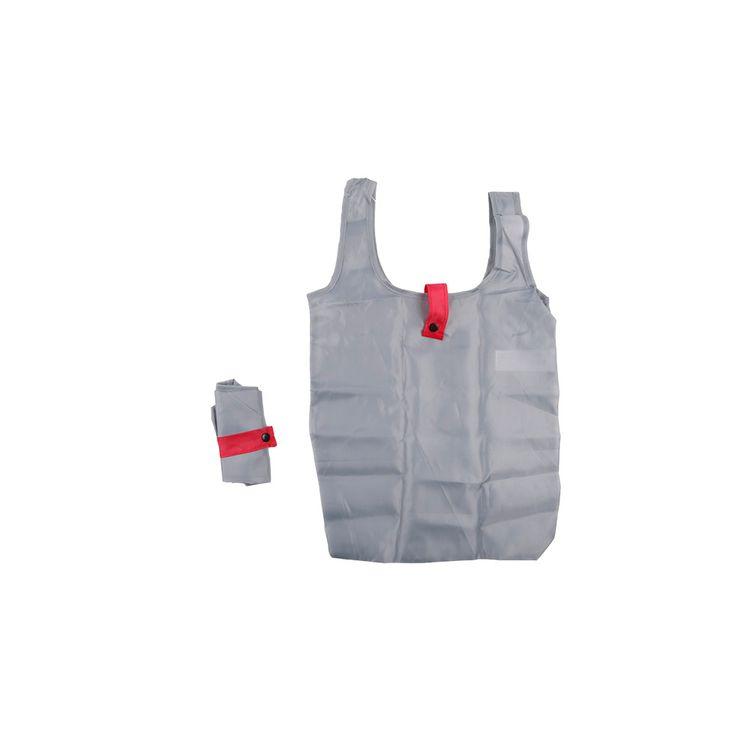 Bolsa-De-Compras-Autoguardable-Gris-Aa-Polyester-1-852051