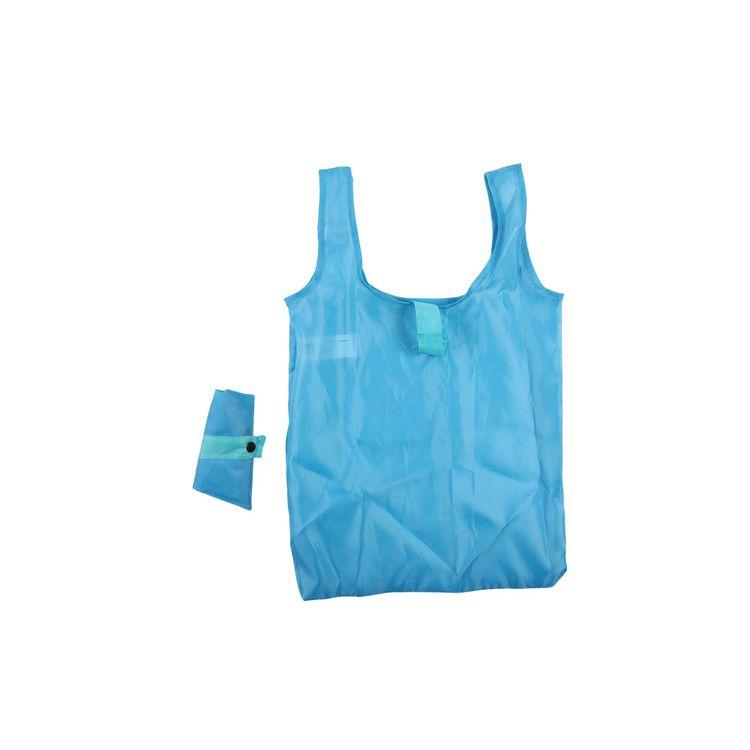 Bolsa-De-Compras-Autoguardable-Azul-Aa-Polyester-1-852057