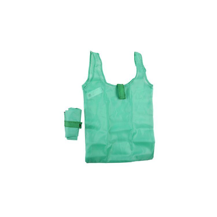 Bolsa-De-Compras-Autoguardable-Menta-Aa-Polyester-1-852060