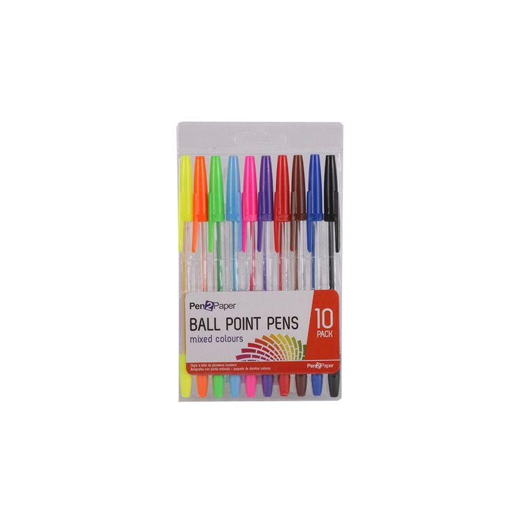 Lapiceras-Color-En-Set-Por-10-Un-1-852662