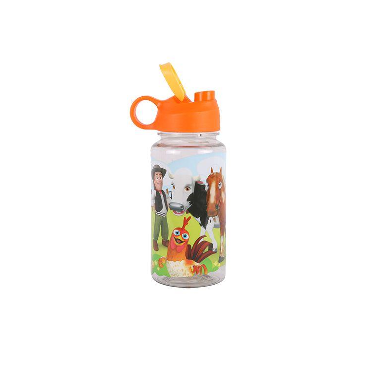 Botella-Flip-Top-Canciones-De-La-Granja-500ml-1-857068