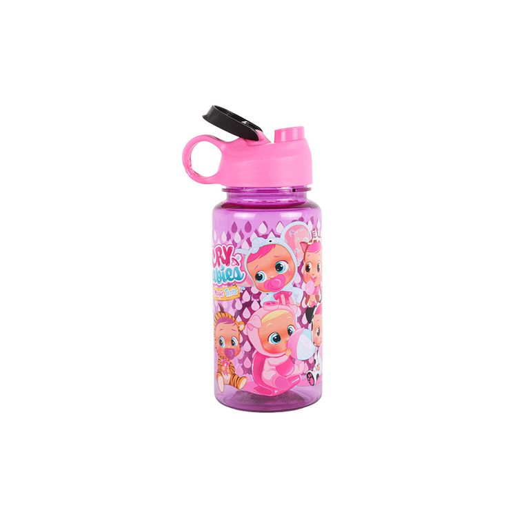 Botella-Flip-Top-Cry-Babies-500-Ml-1-857069