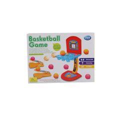 Juego-De-Mesa-Basket-sin-Marca-1-858922