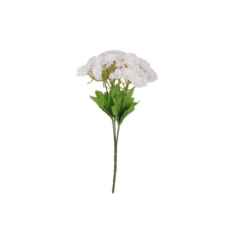 Ramo-Flores-Blancas-B-35-Cm-S-m-1-869665