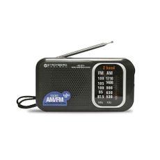 Radio-Stromberg-Ra-2011-Am-fm-Analogica-1-29407