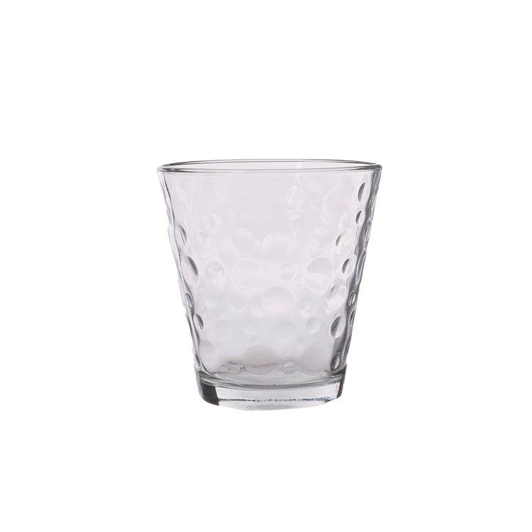 Vaso-Noa-Burbujas-Trago-Corto-Rigolleau-1-58485