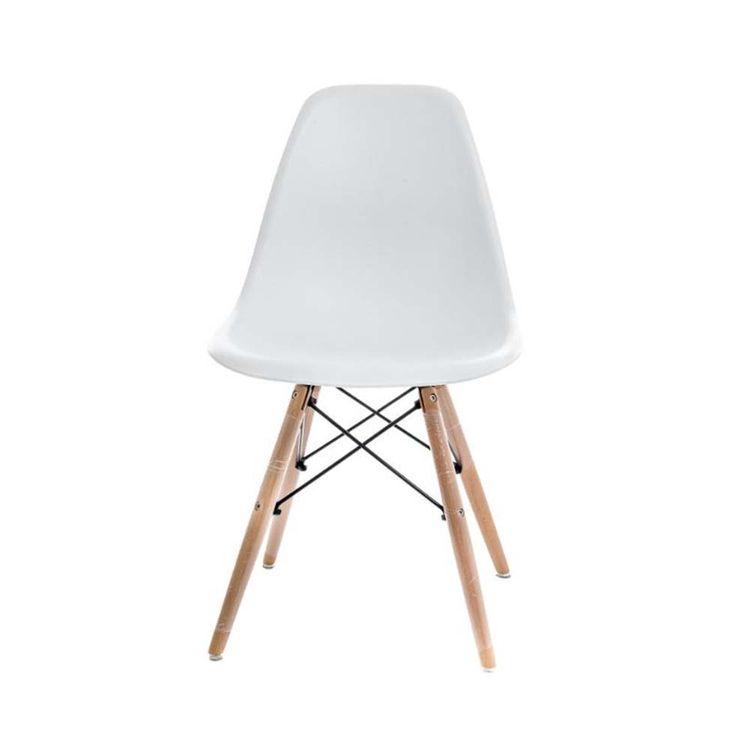 Sillas-Eames-Blanca-1-838919