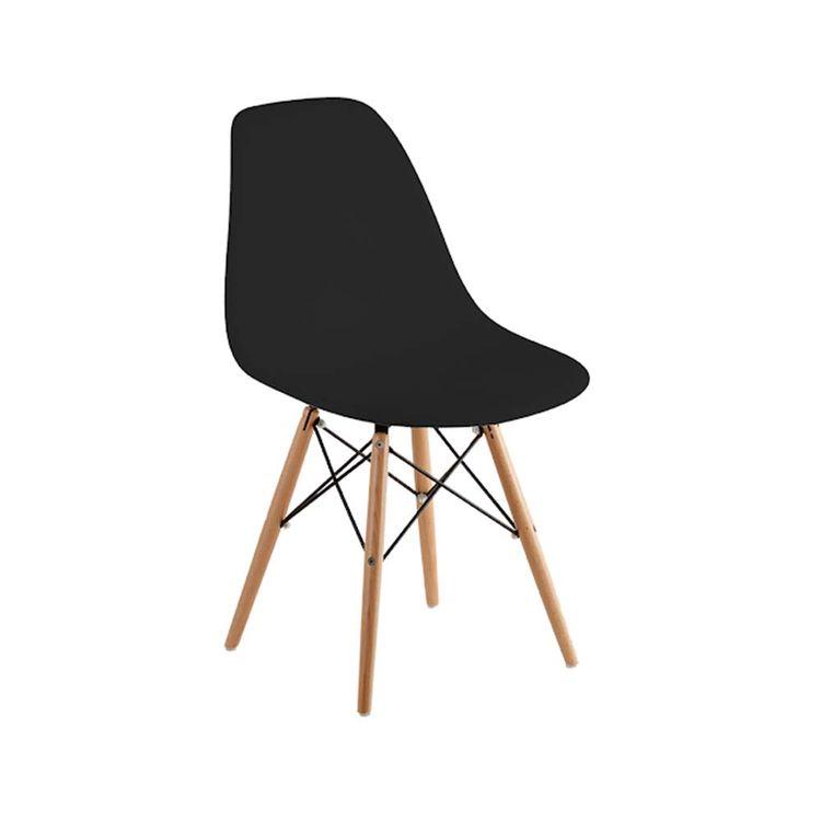 Sillas-Eames-Negra-1-838920