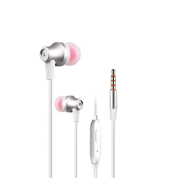 Auricular-Nex-In-Ear-Color-Adie0420-1-848239