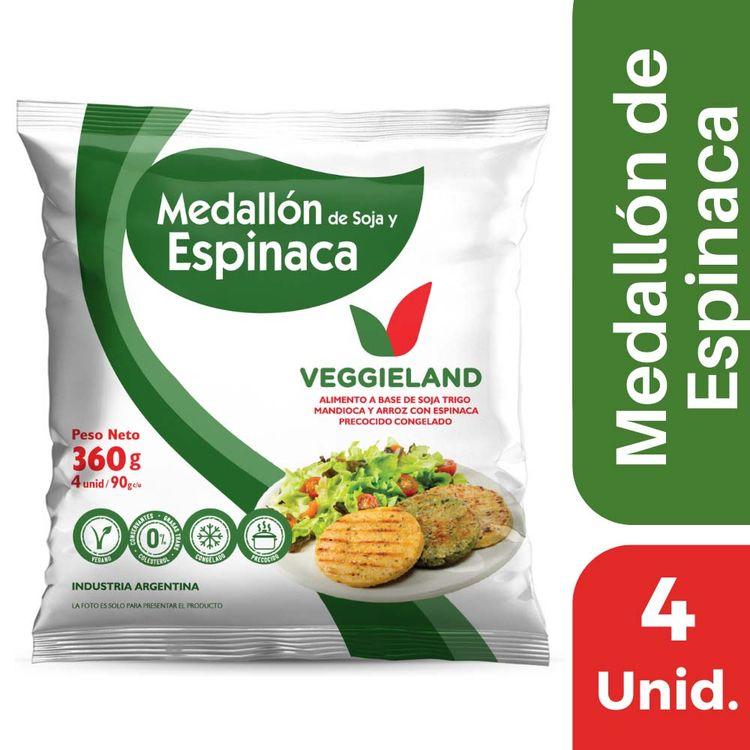 Medallon-De-Soja-Y-Espinaca-Veggieland-X-360-Grs-1-850697