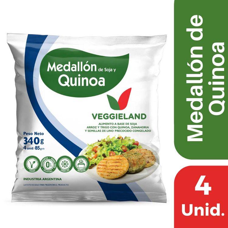 Medallon-De-Soja-Y-Quinoa-Veggieland-X-340-Grs-1-850701